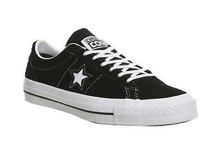 converse-One-Star-Suede-Ox-NOIR-White