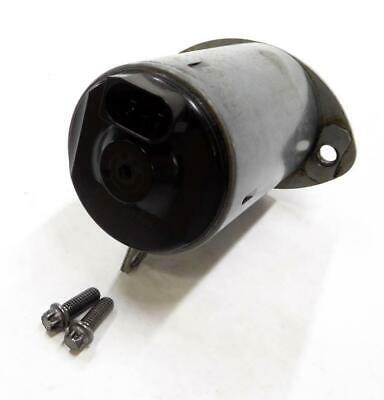For 2007-2010 BMW X5 Variable Timing Solenoid 24569TM 2008 2009