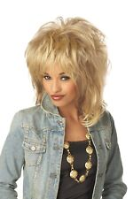 Buy California Costume Collections 70602cc Rockinapos Soul Blonde