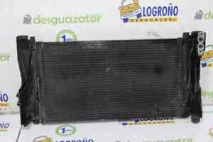 64538377648 Condensateur/Radiateur Air Conditionné BMW Serie 3 Berline 556868