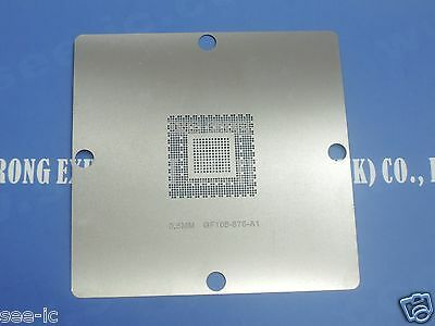1PCS N13P-GT-W-A2 N13P-GT1-A2 N13P-GT-A2 N14P-GT-A2 N14P-GT1-A2