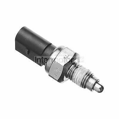 VW Polo 9N 1.2 12V Genuine Intermotor Reverse Light Switch Replacement