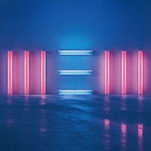 Paul-McCartney-New-New-CD-Japanese-Mini-Lp-Sleeve-SHM-CD-Japan-Import