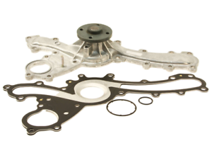 For-Toyota-Avalon-Camry-RAV4-Lexus-ES350-RX350-3-5L-Engine-Water-Pump-OEM