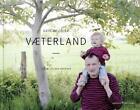 Väterland von Jochen Brenner (2013, Gebundene Ausgabe)