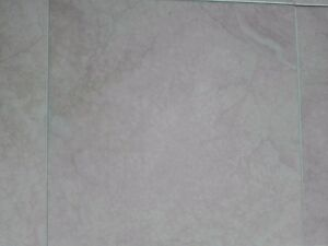 Pavimento venis san paolo siena 44 6x44 6 scelta 1 lucido effetto bagnato ebay - Pavimento effetto bagnato ...