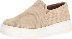 Steve-Madden-Womens-Gracy-Shoe-Select-SZ-Color
