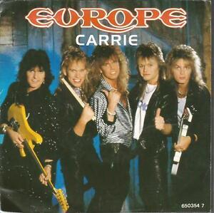 45-Upm-2-Tracks-Europe