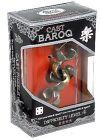 Cast Puzzle Baroq SG 4 Von 6