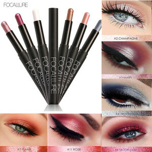 FOCALLURE-Waterproof-Eyeshadow-Pencil-Pen-Makeup-Cream-Eye-shadow-Pen-Eyeliner