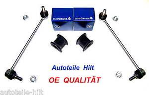 W639 Stabilisator Koppelstange Mercedes-Benz Viano Vito