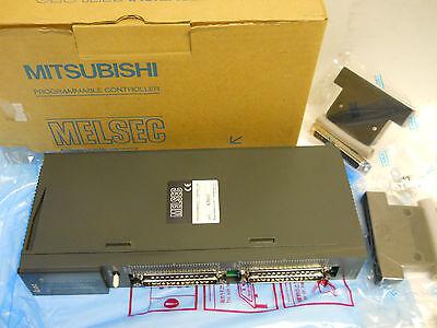 MITSUBISHI MELSEC AX82 AX 82