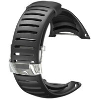 Suunto Core Light Black Strap