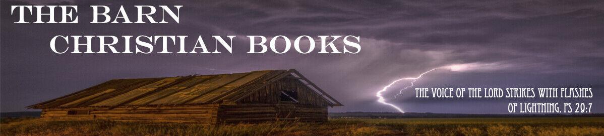 barnchristianbooks