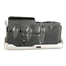 Savage 55108 16/12/14 22-250 Remington 4 rd Stainless Finish OEM
