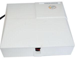 Ascom-Power-Supply-fuer-CR24-CR2-BPC-651063-1C-6717753-100-240V-1-8A-41-63Hz