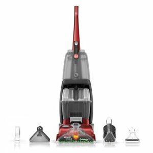 Hoover-Carpet-Cleaner-Machine-Rug-Professional-Turbo-Scrub-Upholstery-Shampooer