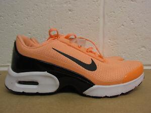 Détails sur Nike Air Max Jewell 896194 800 Baskets pour Femme Baskets Échantillon