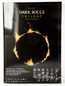 3-7-Days-JP-Dark-Souls-Trilogy-Archive-of-the-Fire
