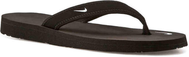 NWT Women's Nike Celso Girl Thong Flip-Flop Sandals