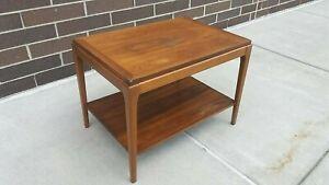 Vintage-Mid-Century-Modern-LANE-Side-Table