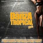 Danza Tropical 2013 von Various Artists (2013)