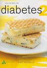 Diabetes 2 by Jody Vassallo (Paperback, 2003)