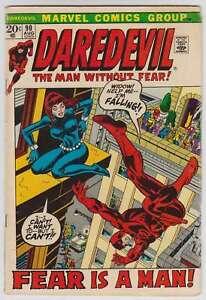 L6503-Daredevil-90-Vol-1-VG-F-Estado