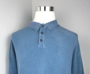 Tommy-Bahama-Men-039-s-Polo-Shirt-Size-XL