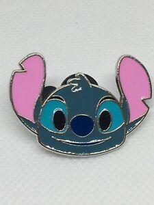 Stitch-Emoji-Blitz-Happy-Disney-Trading-Pin