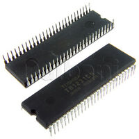 TB1231CN Original New Toshiba Integrated Circuit 1pc FL USA