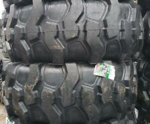 pr backhoe industrial tractor tire tires ebay