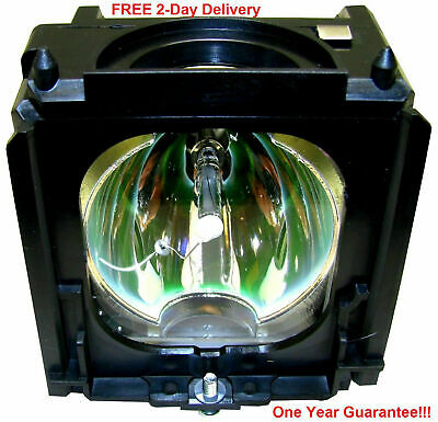 Compatible Replacement Lamp Housing For Samsung HLS5086WX//XAA Projection TV DLP