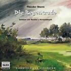 Die Regentrude (2001)