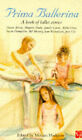 Prima Ballerina: A Book of Ballet Stories by Egmont UK Ltd (Paperback, 1995)