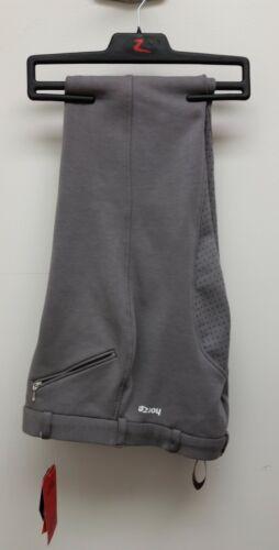 Horze Women/'s Active Silicone Grip Full Seat Breeches