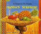 Handa's Surprise in Portuguese and English by Eileen Browne (Paperback, 1999)