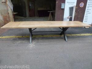 grande-table-a-rallonges-de-salle-a-manger-en-fer-et-chene-de-3-m-cuisine-salon