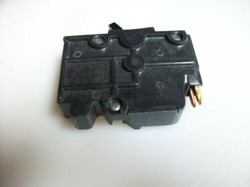 NEW FPE 20 AMP STAB-LOK SINGLE POLE CIRCUIT BREAKER