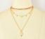1Pcs-Fashion-Unisex-Multilayer-Catholic-Religious-Virgin-Mary-Pendant-Necklace thumbnail 5