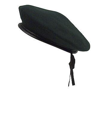 Neueste Kollektion Von Barett Monty Wolle Militärgrün Hut Rothco 45993 Spezieller Sommer Sale Hüte & Mützen Herren-accessoires