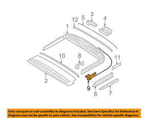 Mini Cooper Oem Parts Diagram | Reviewmotors.co