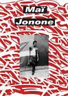 Mai Jonone by Mai Lucas, JonOne (Paperback, 2009)