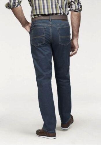 Neuf 30 Gr World Coupe Homme Denim Stretch Pantalon 33 Man's Kurz Jeans Bleu ORUnnqY
