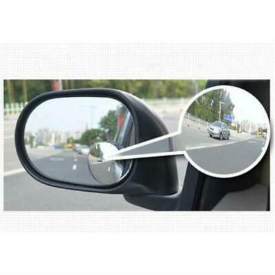 Blind spot mirror fixed model