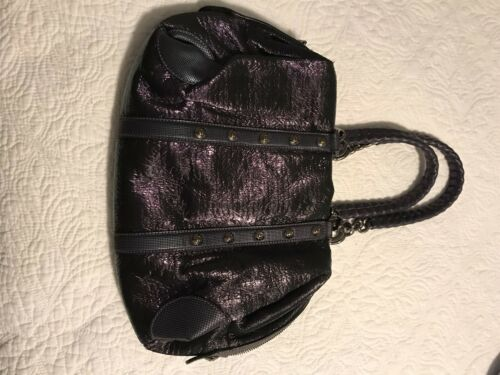 womens handbags henri bendel used