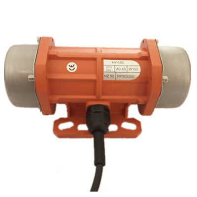 USED TESTED CLEANED ASEA BROWN BOVERI VM3158 VM3158