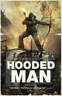 Hooded Man: An Omnibus of Post-Apocalyptic Novels by Professor Paul Kane (Paperback / softback, 2013)