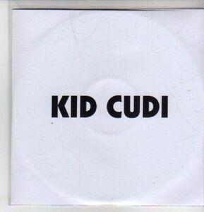 CP918-Kid-Cudi-Erase-Me-DJ-CD