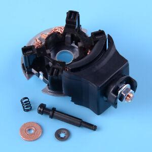 Starter Brush Repair Kit Fit For Honda Odyssey 2.4L 04312-PSA-305 New